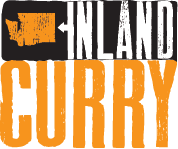 inland curry_color0_5x
