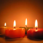 prayer candles-150x150
